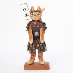 J19A-5455 藤田 れな 兵庫県立姫路工業高等学校 デザイン科